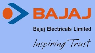Acquisition of 79.85% equity shareholding of Nirlep Appliances Private Limited by Bajaj Electricals Limited  news in hindi
