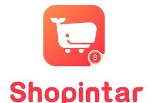 Belanja Online di SHOPINTAR Pesan Barangnya Bayar Belakangan