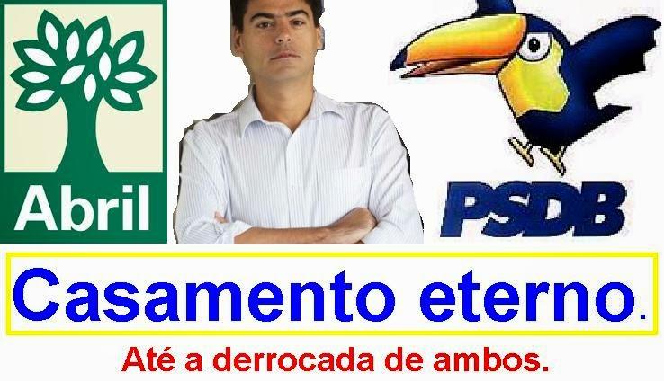http://4.bp.blogspot.com/-8szO1-sB074/U3tvqWtr5II/AAAAAAAAFaM/e-VWUZ8fLuk/s1600/Editora+Abril+e+PSDB+casamento+eterno.JPG