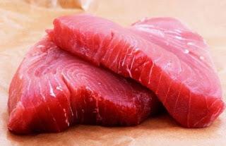 Manfaat Daging Ikan Tuna Untuk Ibu Hamil