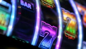 Online Slot baru Naga Dance - Fakta Menarik Casino dan Berguna untuk Pemain