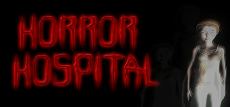 Descargar gratis Horror Hospital PC Full Español 1 link por mega
