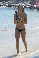 Katerina-Stefanidi-Bikini-on-the-beach-in-Mykonos-02+%7E+SexyCelebs.in+Exclusive.jpg