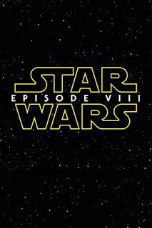 Sinopsis Film Star Wars: Episode VIII (2017)