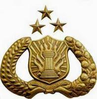 Syarat Pendaftaran Brigadir Polisi Polri