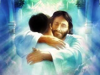 Cord Lagu Rohani Kristen / TERKADANG KITA MERASA