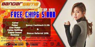 Pengertian T-Coins Dalam Judi Turnamen Poker BandarGame