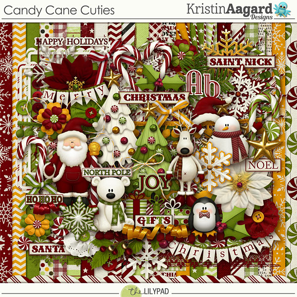 http://the-lilypad.com/store/Candy-Cane-Cuties-Kit.html