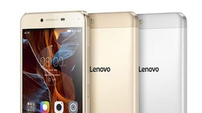 """Lenovo Vibe K5, Smarphone """"Murah"""" Dengan Fitur Mahal"""