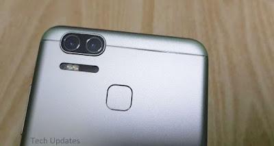 Asus ZenFone Zoom S Review