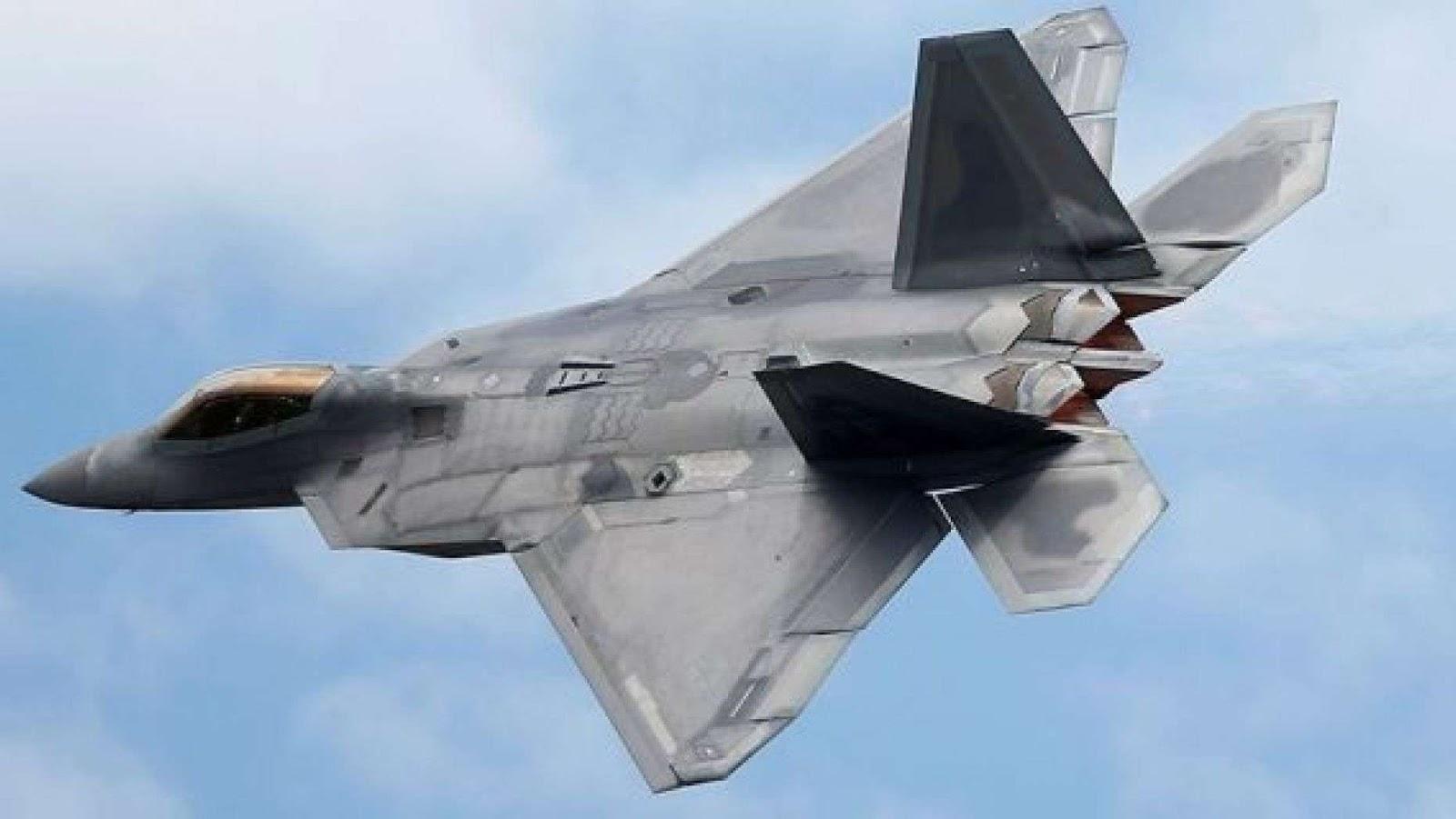 US Air Strike In Southern Afghanistan 23 Civilians Killed