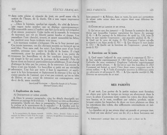 Utiliser Les Flèches Du Clavier Pour Se Déplacer Dans Pages