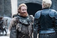 Kristofer Hivju in Game of Thrones Season 7 (10)
