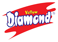 Yellow Diamond Company Distributorship