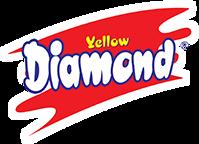 Yellow Diamond Company Distributorship