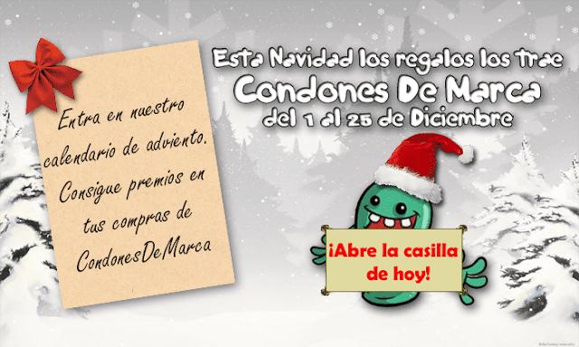 condonesdemarca.es/calendario