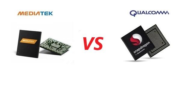 Asus Zenfone Max Pro M2 vs RealMe U1 Performance