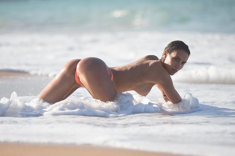 Galera foto ertica chicas desnudas, modelos fotos de