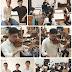 CWNTP (影音)《樂聖風情日》指揮廖國敏與小提琴家曾宇謙聯手合作 何康國:「在疫情期間仍持續以音樂撫慰人心,不因疫情而疏遠與觀眾的距離。」