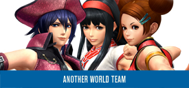http://kofuniverse.blogspot.mx/2010/07/another-world-team-kof-xiv.html