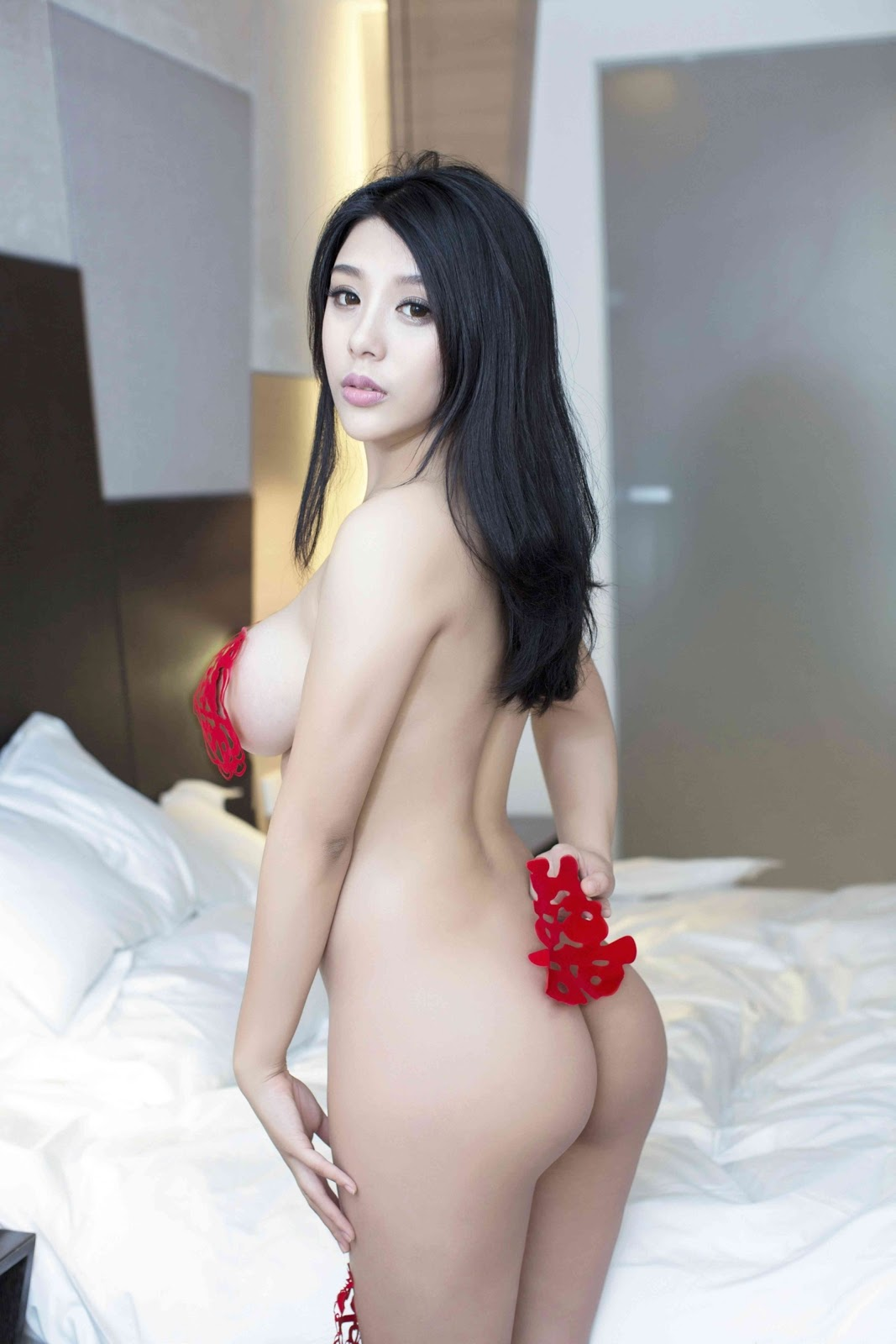 Mann s chinese naked #4