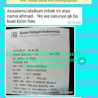 Hub 0852 2926 7029 Gelang Kesehatan Rembang Agen Distributor Toko Cabang Stokis Tiens