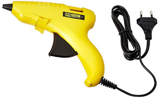 good-quality-glue-gun