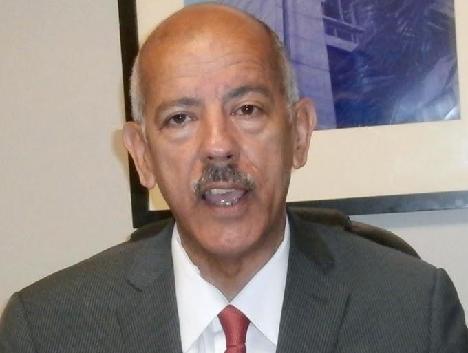 Nuevo presidente de ACROARTE en NY se propone rescatar credibilidad y fortalecer institución