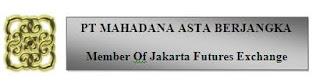 Lowongan di PT. Mahadana Asta Berjangka – Sukoharjo (Financial Consulting, Assistant Manager, Manager, Tenaga Administrasi, Driver)