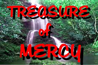 https://soundcloud.com/rob-lattin-music/treaure-of-mercy FREE download