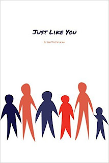 Just Like You? Kindle