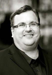 LinkedIn創辦人Reid Hoffman:創業公司如何聰明地去冒險