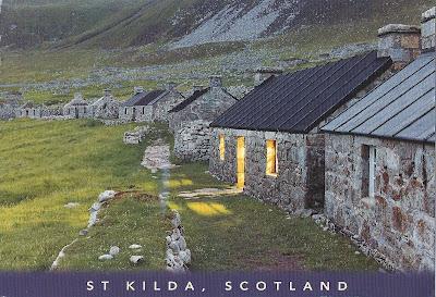 Unesco Whs Scotland