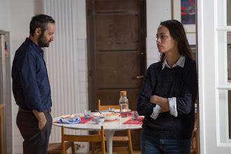 Cinéma : L'économie du couple, de Joachim Lafosse - Avec Bérénice Bejo, Cédric Kahn