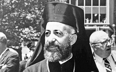 Φάκελος Κύπρου: «Θα ήθελα να μου εξασφαλίσετε τη ζωή του Μακαρίου»