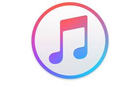 Download iTunes Offline Installer latest 2017