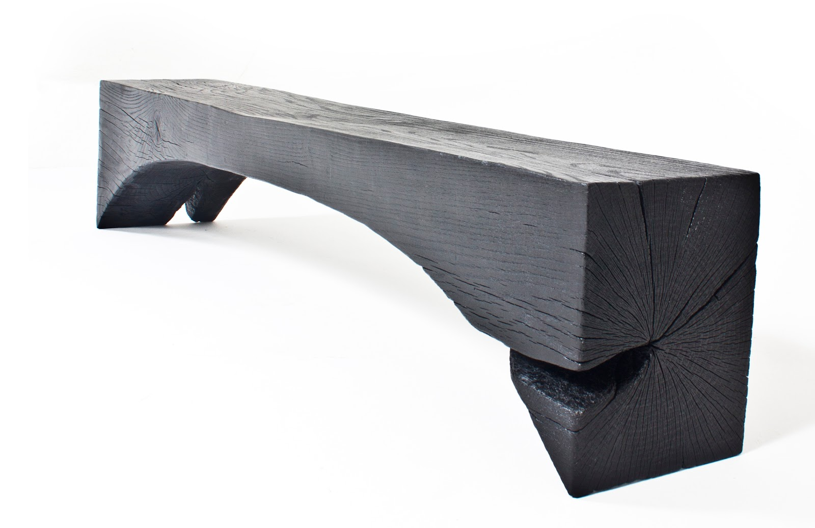 contemporary african furniture. CONTEMPORARY AFRICAN FURNITURE CHARRED PIN-OAK BENCH Phases Africa Furniture \u0026 Decor Contemporary African T