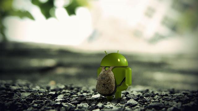5 Alasan Klasik Ketika Mau Membeli smartphone