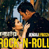 Rock N Roll Lyrics - Boxer | Samidh Mukherjee, Ujjaini Mukherjee