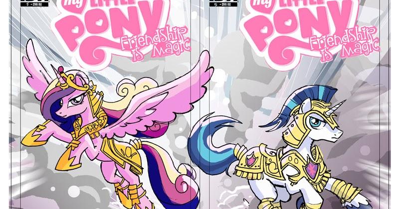 Equestria Daily Mlp Stuff Larrys Jetpack Comic 6