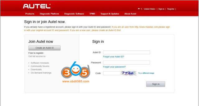 autel-mk808-register-2