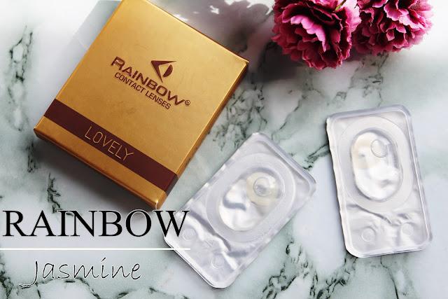 RAINBOW-Lovely-serisi-Jasmine-Rengi