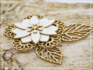 http://snipart.pl/rks-kwiat-warstwowy-1-duzy-p-666.html