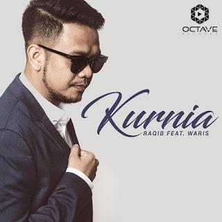 Raqib Majid feat. W.A.R.I.S - Kurnia MP3