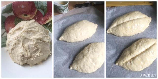 tres-pasos-del-pan-de-cebolla