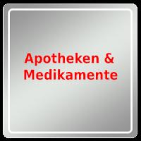 http://auf-rechnung-bestellen.blogspot.de/p/apotheken-und-medikamente-auf-rechnung.html