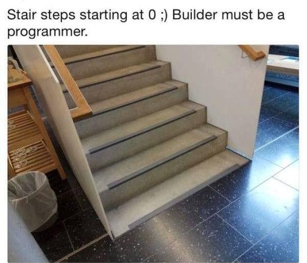 Engineer Jokes Images