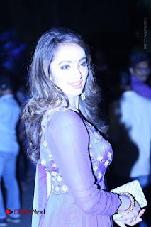 Nanna Nenu Na Boyfriends Telugu Movie Audio Launch Stills