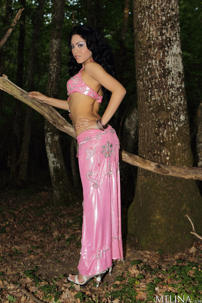 Hot Blog Post Hot Belly Dance Photos