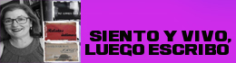 http://sientoyvivoluegoescribo.blogspot.com.es/?zx=c25ecd5b482be6dc